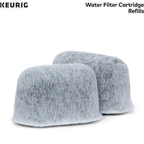 charcoal filter keurig k45 - 9