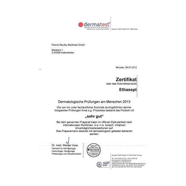 Alerion-5-Liter-Kanister-Hnde-Desinfektionsmittel-zur-Hand-Desinfektion-bekmpft-sicher-Keime-Bakterien-Viren-und-Pilze