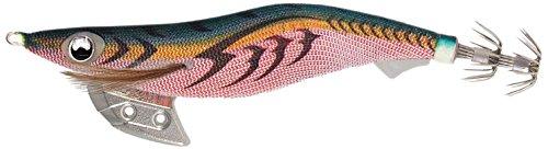 ヤマシタ(YAMASHITA) エギ エギ王 K ベーシック 3.5号 22g 軍艦グリーン #006 594-591の商品画像