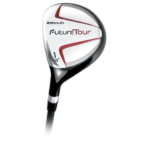 Intech Future Tour Junior Golf Set (Age 5 and Under)