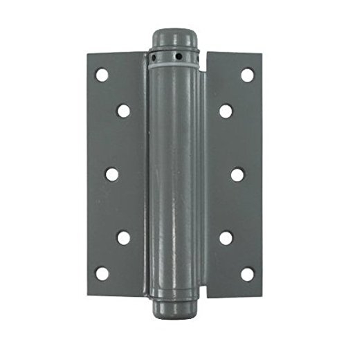 Pack of 2 6 Prime Coated Spring Hinges NYC Specs