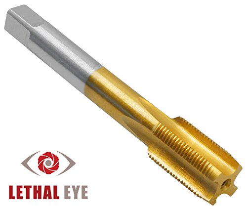 Top Thread Milling Taps