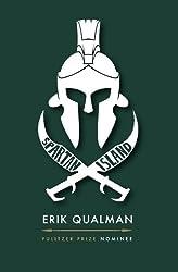 Spartan Island