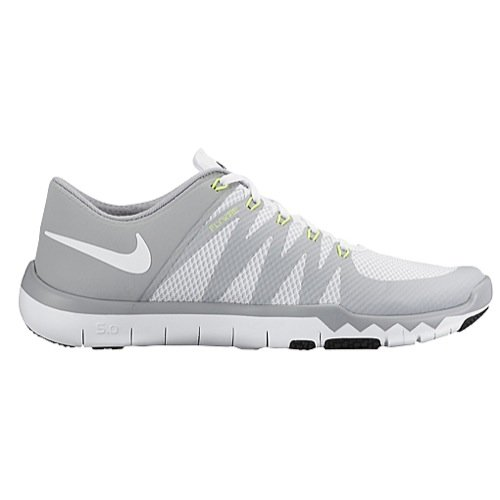 Nike Free Trainer 5.0 V6 Mens Style: 719922-100 Size: 7.5 M US