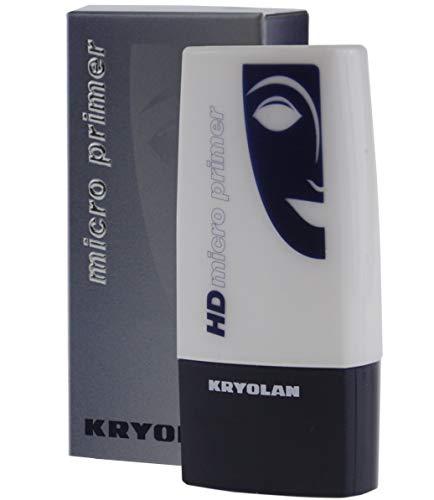 Kryolan HD Micro Primer 30ml