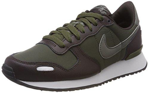 velvet cargo Vortex Zapatillas Nike Hombre river Para Air pure Khaki Verde Rock Brown x1qxZvgn