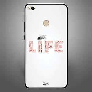 Xiaomi MI MAX 2 Life