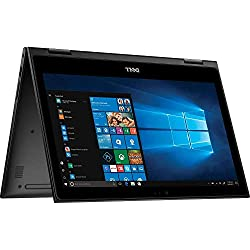 Image of the product Dell Latitude 3390 2 in 1 that is listed on the catalogue brand of Dell.