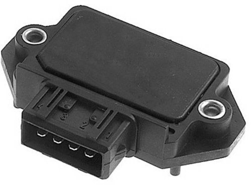 Intermotor 15440 Ignition Module: