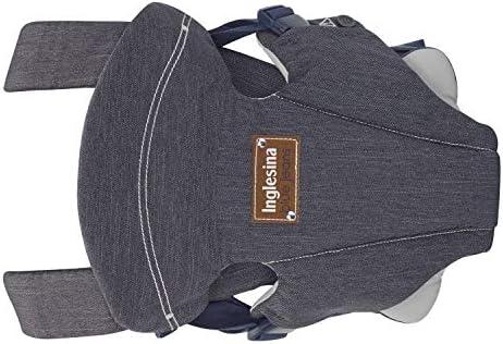 Jeans Inglesina Front Marsupio Porta beb/è