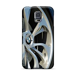 Extreme Impact Protector Cases Covers For Galaxy S5