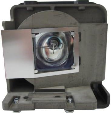 XpertMall Replacement Lamp Housing RUNCO VX-5000d Ushio Bulb Inside