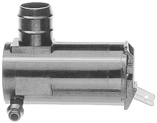 Trico 11-518 Spray Windshield Washer Pump-Pack of 1