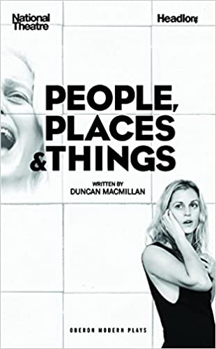 People places things oberon modern plays kindle edition by people places things oberon modern plays kindle edition by duncan macmillan health fitness dieting kindle ebooks amazon fandeluxe Choice Image