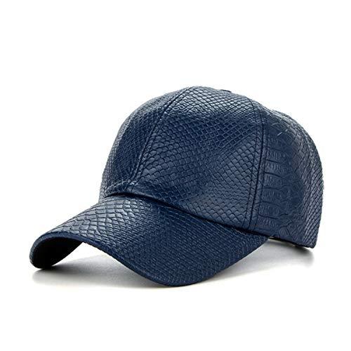 Sombrero clásico C de C la Sombrero béisbol Sombreros PU de sombrilla de la GLLH qin hat wtZRfxqtCv
