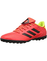 Men's Copa Tango 18.4 Turf Soccer Shoe