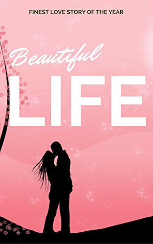 Beautiful Life cover