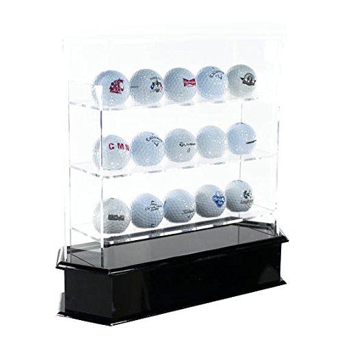 ProActive Sports 15 Ball Desktop Display