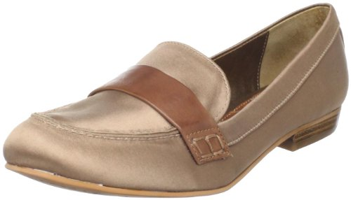 Sam Edelman Donna Emilio Mocassino Slip-on Nude