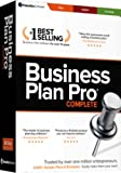 Business Plan Pro Complete (Academic Edition)