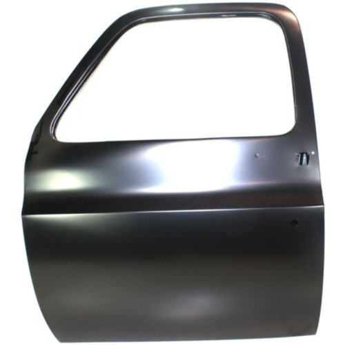 Door Gmc K2500 Shell (Make Auto Parts Manufacturing - SUBURBAN 77-91 FRONT DOOR SHELL LH - GM1300102)