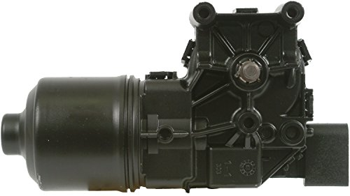 A1 Motor - 2