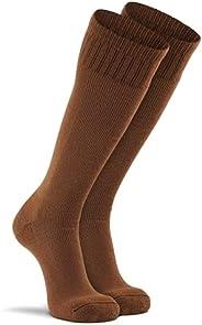 FoxRiver unisex Stryker Heavyweight Military Mid-calf Socks