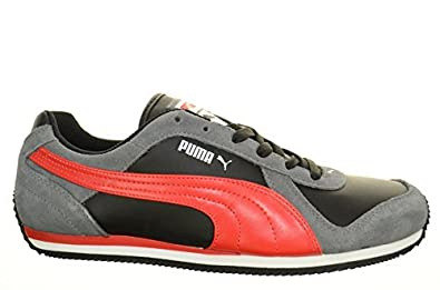 zapatillas puma retro