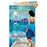 Moonlight in the Morning (New York Times Bestselling Author)