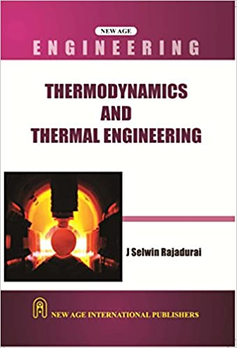 diploma thermal engineering 1 important questions and answer