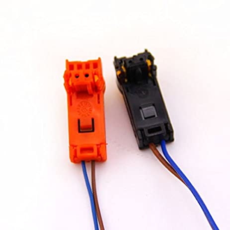 amazon com looyuan airbag clockspring clock spring plug wire rh amazon com Three Pin Plug Wiring Wall Plug Wiring