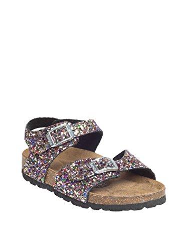 Betula - Soft Comfort Jean Multi Glitter Pink - 25: Amazon.co.uk: Shoes &  Bags