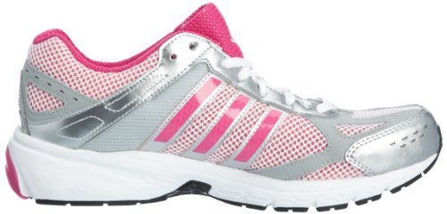 ... Adidas Duramo 4 W,-Schuhe Running Damen Silber