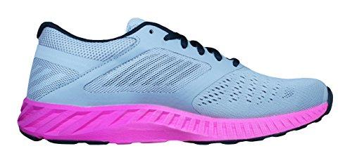 Fuze X Lyte Damen Lauftrainer / Schuhe -Grey-37 Asics Rabatt-Countdown-Paket J6ZO99GL