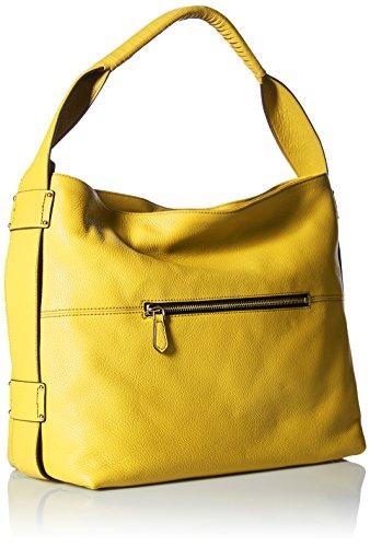Yellow Large Blazing Havana Aimee Kestenberg Hobo 8aqpFA