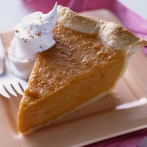 (crafts-n-more-store Sweet Potato Pie Candle Fragrance Oil 1oz)