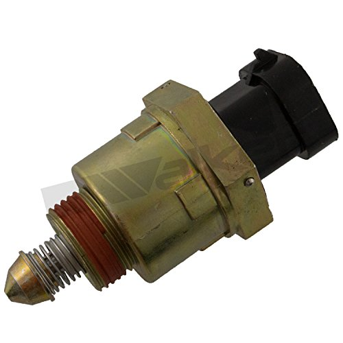 Walker Products 215-1003 Fuel Injection Idle Air Control Valve ()