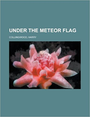 Under the Meteor Flag