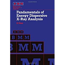 Fundamentals of Energy Dispersive X-Ray Analysis