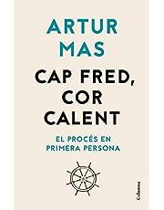 Amazon.es: Libros en catalán: Libros
