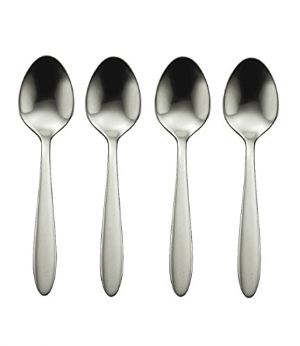 mooncrest teaspoons