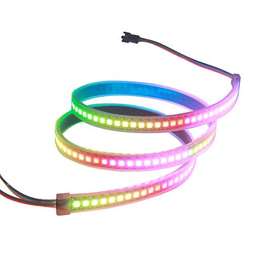 1M Led Strip Light in US - 2