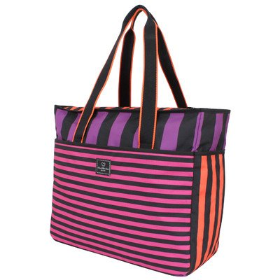 french-west-indies-tote