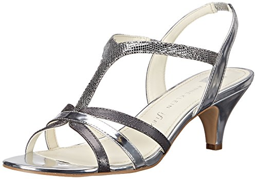 anne-klein-womens-mckay-dress-sandal-pewter-8-m-us