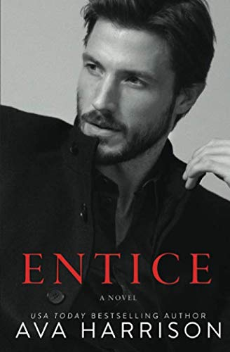 Entice by AH Publishing