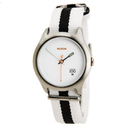 nixon quad - 5