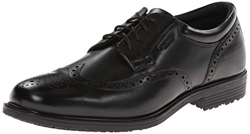 rockport-mens-waterproof-lead-the-pack-wingtip-oxfordblack-waterproof-leather10-m-us