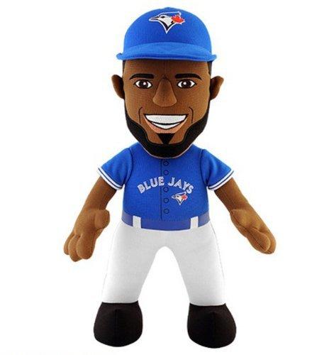 MLB T (Blue Jays Fan Costume)