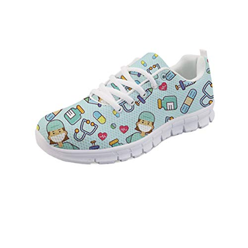 2 Sneaker Showudesigns Fantasia Donna Fantasia Showudesigns Donna Sneaker 8xqB1wqF0