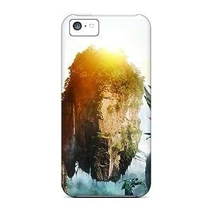Fashion Design Hard Case Cover/ BIYPRIz1235fmsvH Protector For Iphone 5c